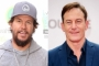 Mark Wahlberg and Jason Isaacs Added to New 'Scooby-Doo' Movie