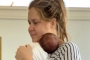 Amy Schumer Shares Benefits of Doula in Candid 'Post-Baby Annoying Post'