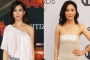 Gemma Chan Is 'Sorry' for Not Adding Drama Following Constance Wu's Controversial Tweet