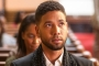 'Empire' Will End After 'Epic' Season 6, Has No Plans for Jussie Smollett's Return