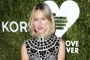 Naomi Watts on Insensitive Mother's Day Post: My Humor Is Sometimes Irreverent