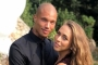 Jeremy Meeks Responds to Chloe Green Split Rumors After Walking Red Carpet With a Model
