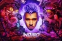 Chris Brown Unveils 'Indigo' Album Cover, Announces Release Date