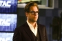 CBS Defends Michael Weatherly Despite Backlash Over 'Bull' Renewal