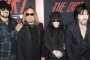 Motley Crue Leads Fan Vote for Rock and Roll Hall of Fame's 2020 Induction