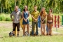 'Survivor: Edge of Extinction' Finale Recap: Find Out the Unexpected Winner of the Season