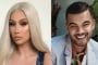 Iggy Azalea Gets Sarcastic in Response to Feud With 'Complete Liar' Guy Sebastian