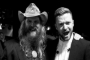 Chris Stapleton Spends Nearly $6M to Become Neighbors With Justin Timberlake