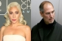 Lady GaGa Honors Steve Jobs in Show-Stopping Performances