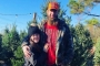 Jenelle Evans' Husband David Eason Reportedly Brings Gun to Court Amid Child Service Case