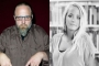 Slipknot's Shawn 'Clown' Crahan in 'Deepest Pain' Over Death of 22-Year-Old Daughter