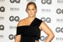 Amy Schumer's Outfit of the Day Includes Breast Pump - See Her Honest Pic