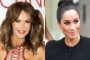Lizzie Cundy Claims Meghan Markle Once Asked Her to Find Her 'Famous British Man'