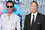 Marc Anthony Praises Alex Rodriguez's Toilet Photo: He Looked Good In That Shirt