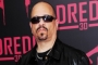 Ice-T 'Almost Shot' an Amazon Delivery Driver at His Home Because of This