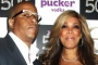Wendy Williams' Son Gets Arrested After Attacking Dad Kevin Hunter at Parking Lot