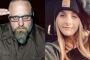Daughter of Slipknot's Shawn Crahan 5 Months Sober Before Death From Possible Drug Overdose