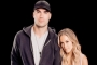 Jana Kramer Toasts to Four Years of Marriage to Mike Caussin: It Can Be a Beautiful Ride
