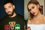 Drake Trolls Daughter of Milwaukee Bucks' Owner Back After She Disses Him With Pusha T Shirt