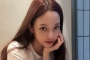 K-Pop Star Goo Hara Expected to Make Full Recovery After Suicide Attempt