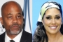 Damon Dash Argues Against Ex-Wife's Drug Use Allegations in Custody Battle