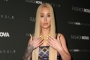 Iggy Azalea Feels 'Violated' Over Nude Photo Leak, Photographer Says Images Were Stolen