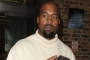 Kanye West Urges Doctors to Treat Mental Health Patients With More Care