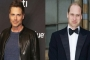 Rob Lowe Under Fire for Calling Prince William's Hair Loss 'Traumatic'