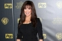 Marie Osmond Offers First Look at Granddaughter Days After Prayers Plea
