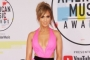 Jennifer Lopez on Wedding Planning: We Are Going to Do It Right