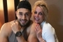 Britney Spears' BF Assures She's Fine After She Makes Fans 'Uncomfortable' With Post-Therapy Clip