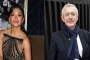 Nicole Scherzinger and Louis Walsh to Make a Comeback to 'The X Factor'
