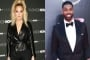 Khloe Kardashian Responds to Fans Questioning About Tristan Thompson's Blurred Face on 'KUWTK'