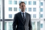 Patrick J. Adams Looks Forward to Stirring Up Trouble on Final Season of 'Suits'