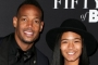 Marlon Wayans Defends Teenage Daughter After Gay Backlash