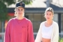 Justin Bieber Flaunts Wedding Ring Nine Months After Marrying Hailey Baldwin
