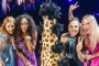 Spice Girls Fans Left Furious Over Disorganization of Coventry Concert Venue