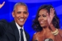 Barack and Michelle Obama to Develop and Produce Podcasts for Spotify