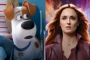 'The Secret Life of Pets 2' Outshines 'Dark Phoenix' in Opening Weekend at the Box Office