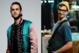 Zedd 'Hurt' by Matthew Koma's Accusation of Him Being 'Toxic' and 'Self Serving'