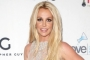 Britney Spears' Accusation of Image Altercation Slammed by Photo Agency