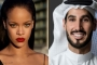 Rihanna Schedules Personal Days to 'Nurture' Relationship With Hassan Jameel