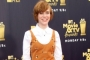 Netflix's New Series 'I Am Not Okay With This' Casts Sophia Lillis in Lead Role