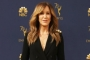 Felicity Huffman All Smiles During Rare Public Appearance for Daughter's Graduation