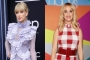Taylor Swift and Katy Perry Seal Their Peace With Cookies