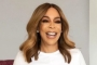 Wendy Williams Fiercely Reacts When Asked About Rumored New BF's Criminal History