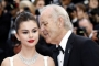 Selena Gomez: I Would Definitely Date Younger Bill Murray