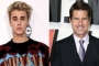 Justin Bieber Backs Out of UFC Fight Challenge He Threw at Tom Cruise
