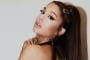 Ariana Grande Takes a Stand Against Anti-Abortion Law With Planned Parenthood Donation