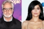 Bradley Whitford Finds Kylie Jenner's 'Handmaid's Tale'-Themed Party Improper